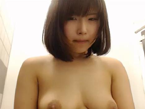 HORO-02 ほろ酔い夢心地