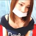 【ライブチャット動画】顔だけで抜けるぐらい美人のガード固めなセクシー配信