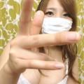 【ライブチャット動画】巨乳のセクシーな素人がオナニーでたっぷり出た愛液でヌルヌルに濡れた指を見せつける!