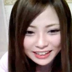 【ライブチャット動画】芸能人クラス!こんなに美人な素人はなかなか見れない!