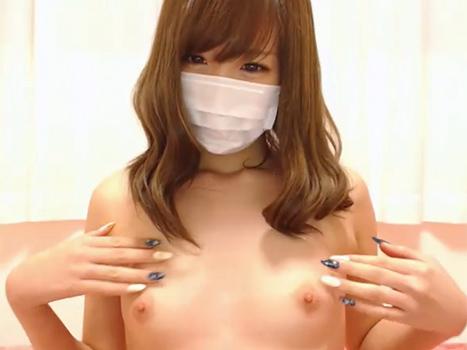 By LINE 公式ブログ Powered 入夏
