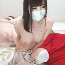 https://jp.pornhub.com/view_video.php?viewkey=ph594bac07149b5